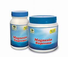 come prendere il magnesio supremo magnesio solubile stress psico fisico point foodly