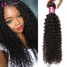 short hair brazilian curly weave alibaba 7a unprocessed brazilian curly virgin hair 1piece only alibaba brazilian hair bundles soft kinky