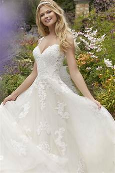 Gown Wedding Dresses Uk