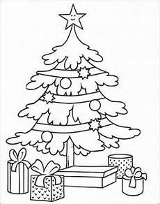 ausmalbilder weihnachten 20 ausmalbilder zum ausdrucken