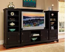 modern entertainment center home furniture and patio why choose contemporary