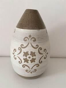 vaso etnico vaso 233 tnico grande no elo7 cintia zambianco 5263db