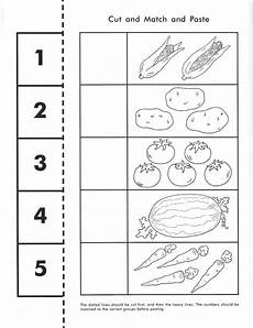 cut and paste subtraction worksheets for kindergarten 10497 rod staff preschool workbooks with images preschool worksheets preschool workbooks