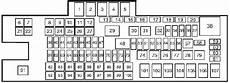 2006 f550 dually fuse box diagram wiring diagrams 28 2011 ford f350 fuse box diagram wiring diagram list