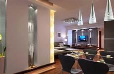 braune tapeten für schlafzimmer farben f 252 r die wohn zimmer w 228 nde gr 252 n grau diffe licht
