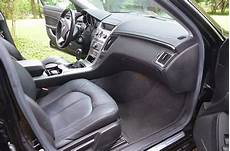 automotive air conditioning repair 2008 cadillac cts transmission control buy used 2008 cadillac cts 6 speed stick shift 4 door 3 6l black black 86k excellent in vienna