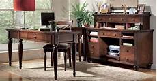 home office furniture stores home office furniture royal furniture memphis jackson