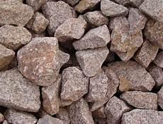 granit 45 125 mm rot