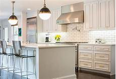 light gray painted kitchen cabinets transitional kitchen sherwin williams gray screen