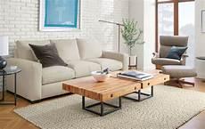 modern rugs rugs room board