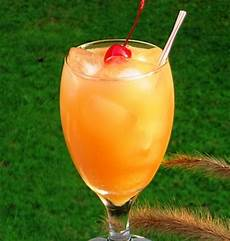 the bestest recipes online sex on the beach cocktail