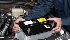 combien de temps dure une batterie de voiture combien de temps dure une batterie de voiture neuve