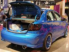 2005 SEMA Show Extended Photo Coverage  Motor Trend