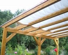 Dach Terrasse Windschutz Segel - glasdach sonnensegel 171 91x275 cm 187 uni wei 223 faltsonnensegel