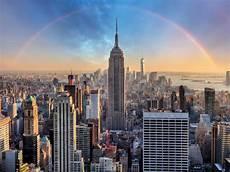 Malvorlagen New York Explorer New York Explorer Pass Tickets Buchen Attractiontickets