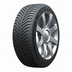 pneu goodyear vector 4seasons g2 195 65 r15 91 v norauto pt