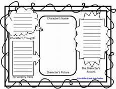 print character worksheets 19313 14 best images of grade story elements worksheet text feature scavenger hunt worksheet