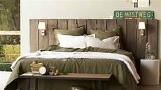 idee tete de lit a faire soi meme 100106 idee deco tete lit faire soi meme