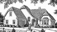 southern living french country house plans french country house plans southern living house plans