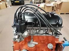 Motor Lada Niva 3d By Grau 231 225 4x4 Offroad