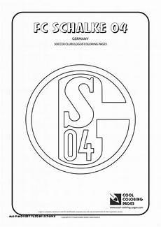 Ausmalbilder Fussball Wappen Bundesliga Bundesliga Wappen Zum Ausmalen Neu Ausmalbilder Fusball