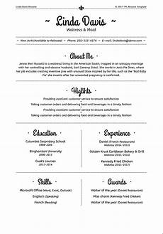 how to make best of a resume in microsoft word