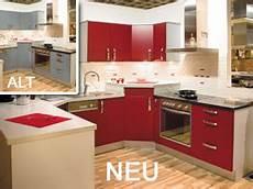 alte küche neu lackieren leistungen gt haus garten autolackierung bauer www kb