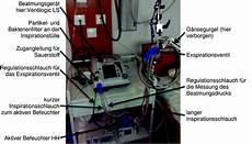 respiratormodelle springerlink