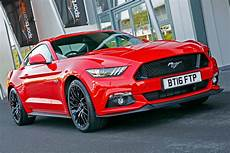 ford mustang gebraucht v8 new ford mustang v8 rhd hire west midlands sports car hire