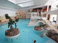 Rhön Park Hotel - bild quot schwimmbad quot zu rh 246 n park hotel in hausen rh 246 n
