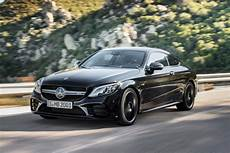 nouvelle mercedes classe c 2019 2019 mercedes c class coupe and convertible ny