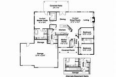 prarie style house plans prairie style house plans heartshaven 10 525