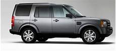 land rover lr3 discovery shop manual service repair 2005 2009 2006 2008 2007 ebay land rover discovery 3 lr3 service repair manual download downl