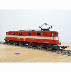 m 228 rklin ho ae 6 6 swiss electric locomotive 37361 cad 316 29 picclick ca playart motrice ae 6 6 n 176 11103 sissach sbb swiss express bo