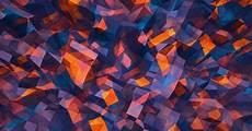 Paling Keren 11 Wallpaper Abstrak Colour Di 2020