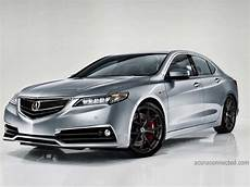 2020 acura v6 turbo 25 best 2020 acura tlx v6 turbo review and release date