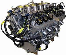 Formel 1 Motoren - projekt formel 1 immer am limit