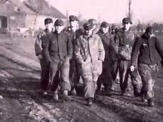 victory from above 1st canadian parachute battalion part 6 youtube