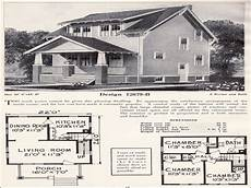 1920 bungalow house plans 1920s craftsman bungalow house plans 1920 craftsman home