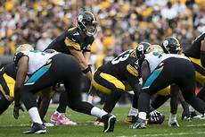 steelers jaguars playoffs jaguars vs steelers playoffs 2017 time tv schedule