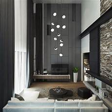 40 grey living rooms that help your lounge look 40 grey living rooms that help your lounge look effortlessly stylish and understated living