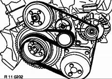 2002 bmw x5 engine diagram i need a serpentine belt diagram for a 2002 bmw x5 3 0