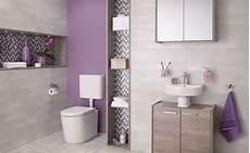 gäste wc farbig gestalten g 228 sttoalett r 229 dgivning fr 229 n hornbach