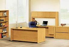 costco home office furniture office furniture collections costco