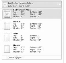 how to print labels from excel without word spiceworks