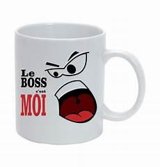 connu mug original femme lp52 montrealeast