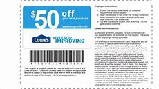 50 lowe s s day coupon is a scam company says abc7 new york