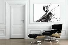 tableau moderne noir et blanc tableau grand format modern izoa