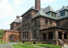 richardsonian romanesque house plans story house richardsonian romanesque paul home building