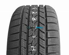 falken as200 165 60 r15 81t xl r15 60 165